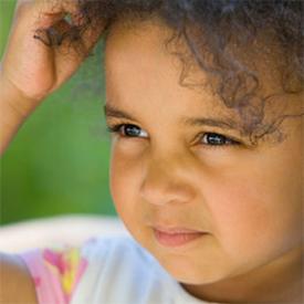 Facts on head lice - Lice Clinics of America Long Island